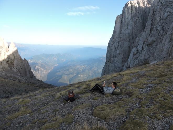 Consejos para subir al Pedraforca y cómo llegar